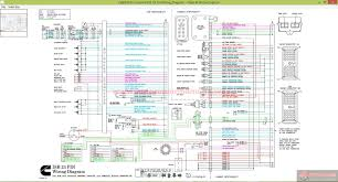 cummins isb 23 pin wiring diagram auto repair manual forum