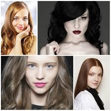 catwalk inspired hair color trends for 2017 u2013 haircuts and