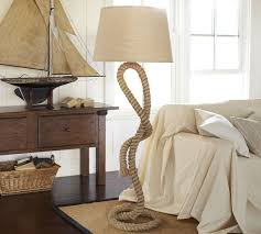 Freedom Floor Lamps Gorgeous Freedom Floor Lamps Best Images About Lighting On