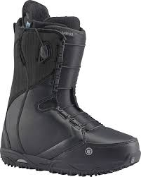 nike womens snowboard boots australia s snowboard boots and