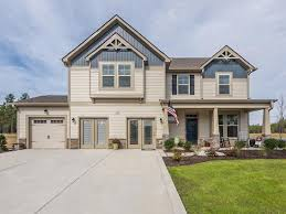351 stonebriar avenue new homes in raeford nc h u0026h homes