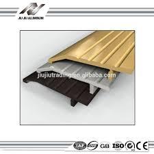 Laminate Floor Door Threshold Aluminum Threshold Floor Threshold Aluminum Threshold Floor