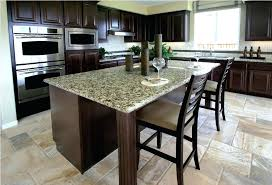 home depot kitchen remodeling ideas home depot kitchen island legs snaphaven