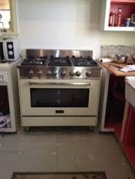 verona appliances dealers verona range 100 kitchen range amazon com verona vefsgg365daw 36 white gas sealed burner double