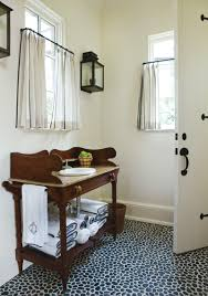 what is a powder room when i spotted this pool house in the april issue of atlanta homes