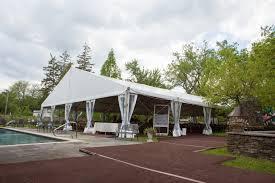 official blue peak tents blog tent rentals and wedding tent