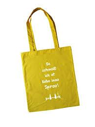 sprüche taschen taschen spreeklamotte berlin für frauen günstig kaufen