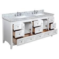 magnificent 72 bathroom vanity also create home interior design