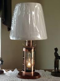 coastal inspired table lamps u2013 homeinteriorideas win