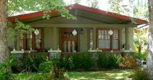 Pictures Of Cottage Style Homes 262 Best Bungalow Homes Images On Pinterest Bungalow Homes