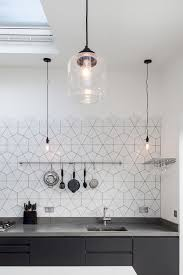 kitchen backspash ideas 70 stunning kitchen backsplash ideas for creative juice