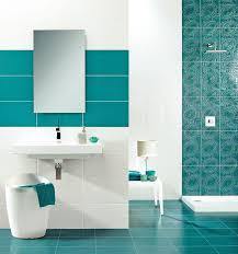 faience pour cuisine moderne faience pour cuisine moderne 7 indogate salle de bain vert et