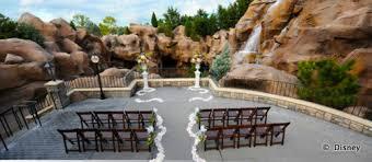 wedding wishes disney disney wedding series canada pavilion courtyard