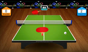 ping pong vs table tennis ping pong vs table tennis table designs