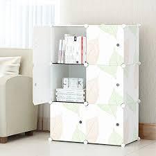 Cabinet In Room Bedroom Storage Cabinets Amazon Com