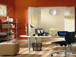 fine business office color ideas home design 437