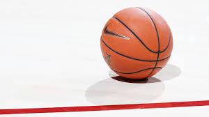rolltide com university of alabama official athletics site
