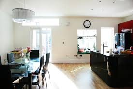 Kitchens Extensions Designs by Tag For Victorian Kitchen Extension Design Ideas Architecture 8
