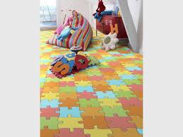 sol vinyle chambre chambres d enfants la dynamique par le sol