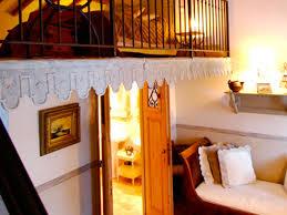 chambre d hote les bruyeres les hautes bruyères chambres d hôtes de charme lyon ecully