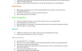 right resume format resume free creative resume templates beautiful resume