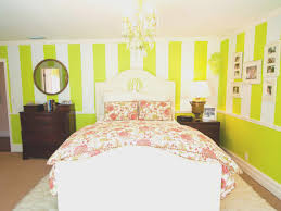 bedroom creative purple and lime green bedroom decoration ideas