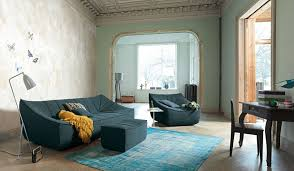 livingroom inspiration living room inspiration 30 modern sofas by cor