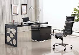 Black Office Desk Office Desks Lumen Home Designslumen Home Designs