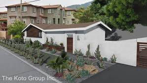 Laguna College Of Art And Design Housing Cal Poly Housing Uloop