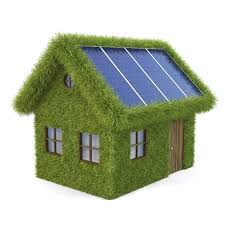building green homes ideas building a green home the big three