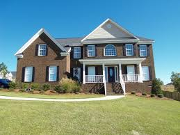 home builder free columbia sc new homes builder free build diary