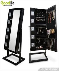 Jewelry Storage Cabinet Jewelry Storage Cabinet With Mail Order Package