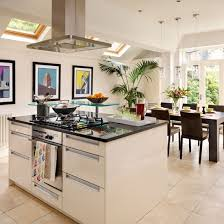 kitchen dinner ideas kitchen diner designs picture on home design style about