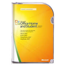 free office 2007 microsoft office home and student 2007 product key office 2010