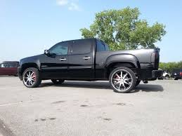 chevy black friday sale 26 best cars cars cars images on pinterest dream cars chevy