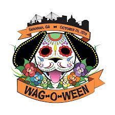 your 2014 guide to halloween in savannah savannah ga savannah com