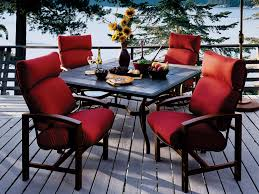 American Casual Living by Pettis Pools U0026 Patio Carries Exclusive Furniture Lines For Outdoor