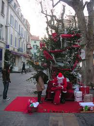 top 10 french christmas traditions the local