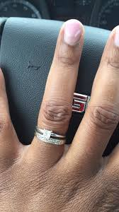 Wedding Ring Meme - 17 women who don t care what you think about their tiny engagement