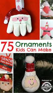 santa ornaments jpg