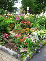 Memorial Garden Ideas Memorial Gardens Picmia