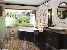 deco salle de bain avec baignoire exemple déco salle de bain avec baignoire d angle