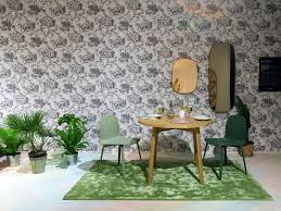 canap駸 scandinaves 31 best signals 2016 images on furniture companies