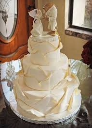 wedding cakes 2016 21 gorgeous wedding cakes superb cook