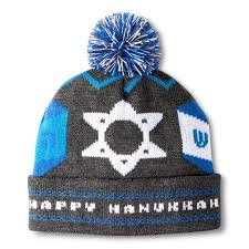 hanukkah hat 434 best hanukkah stuff images on happy hanukkah