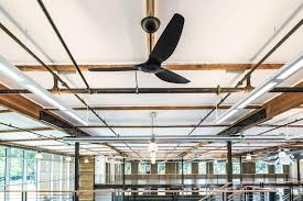 Ceiling Fan Manufacturers Usa Haiku The World U0027s Most Efficient Ceiling Fan Big Fans