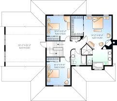 700 sq ft 2 bedroom floor plans for 700 sq ft house home deco plans