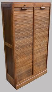 meuble classeur de bureau classeur meuble de bureau classeur à rideau 2 colonnes