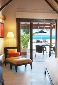chambre sur pilotis maldives les 27 meilleures images du tableau best hotels maldives sur
