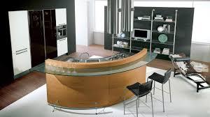 cuisiniste luxe cuisines haut de gamme à lyon les cuisines d arno
